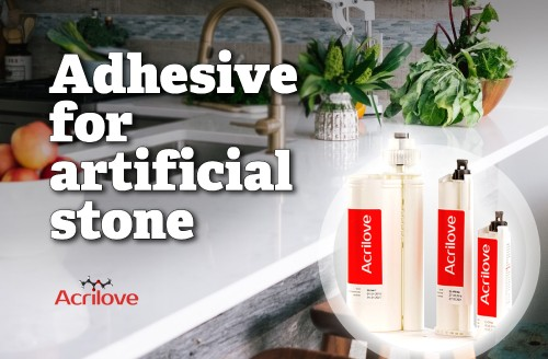 adhesive-for-artificial-stone.jpg