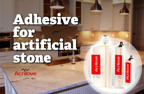 adhesive-for-artificial-stone-Corian.jpg